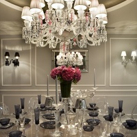 Events_Houston_Design_Center_Baccarat_1203