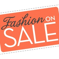 News_Fashion on Sale_logo_THIS