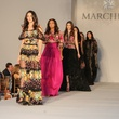 31 Marchesa fashions at Catwalk for a Cure November 2014  show finale