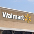 News_Walmart_sign_logo