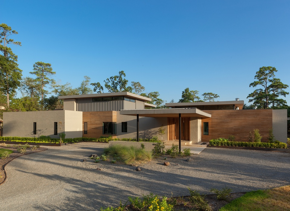 11333 Iris Lee Lane AIA Home Tour