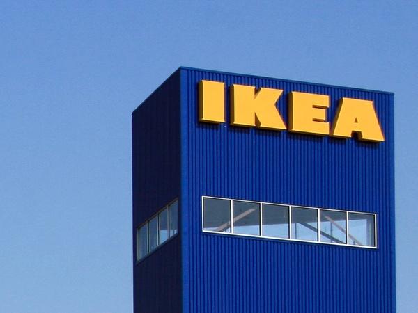 kea bomb threat still under investigation who hates swedish furniture culturemap houston. Black Bedroom Furniture Sets. Home Design Ideas