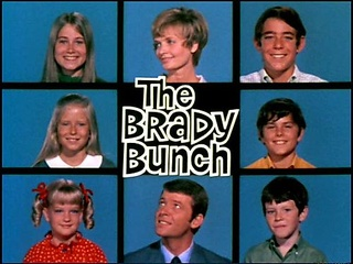 News_Brady Bunch_July 2011
