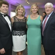 1 Greater Houston Partnership Gala August 2013 Allan Taylor, Cindy Taylor, Allison Esenkova and Gio Tomasini
