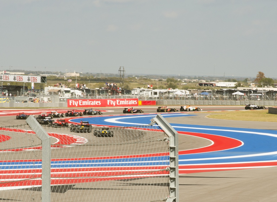Nov13_mccauley_Enjoying_F1USGP