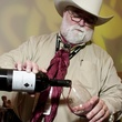 News_004_RodeoHouston_Uncorked_March  2012_Charles M. Bear Dalton.jpg