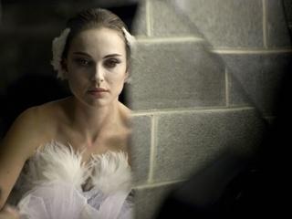 News_Natalie Portman_Black Swan