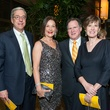 0028 Phil and Sally Edmunson, from left, and Brian and Jacque Branda MCW at the Cristo Rey Jesuit Gala January 2015