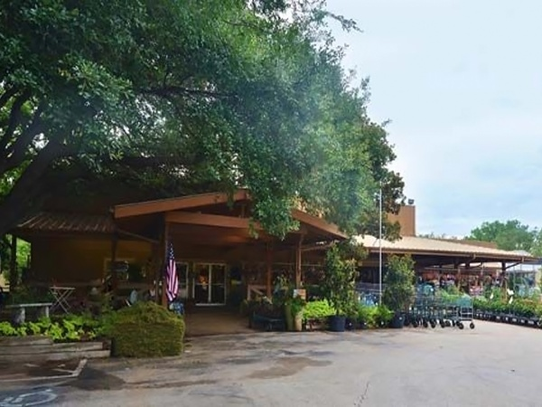 Garden Center S Days Are Numbered Closing This Weekend With Culturemap Houston