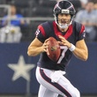 Case Keenum roll Texans