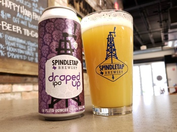 7 can't-miss Houston craft beers to drink right now
