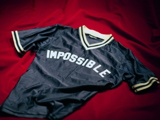 The Impossibles Band Tour