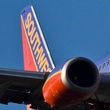 News_Southwest_jet_plane