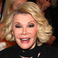 News_Clifford_Joan Rivers_Kelly Osbourne_Feb 2012