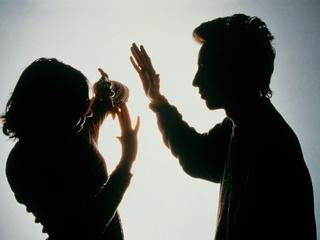 News_alcohol_domestic violence