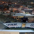University of Texas at El Paso, UTEP