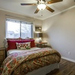 Bedroom at 1500 Stoneham Place in Richardson