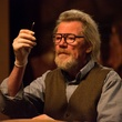 Michael Parks in Tusk