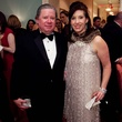 12 Jarrod and Mimi Foerster at the Junior League of Houston Charity Ball February 2014