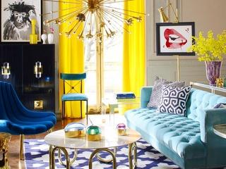 Jonathan Adler_furntire_interior design_2015