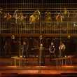 News_Dead Man Walking_HGO_Houston Grand Opera