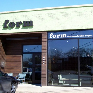 Form CultureMap Dallas