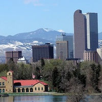 Austin Photo Set: News_Tavaner Sullivan_Denver_Dec 2011_skyline