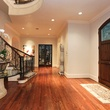 2 On the Market 5620 Bordley Drive Matt Schaub house June 2014