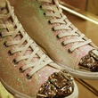 News_Miu Miu_boutique_glitter shoes