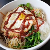 austin photo set: news_sept_2012_veronica_meewes_korean food manna