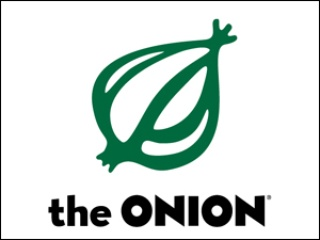 Austin Photo_Events_The Onion_Poster