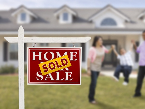 Image result for The way to select the most effective Home Loan provider in Austin