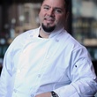 Del Frisco's Grille, chef Jeff Taylor
