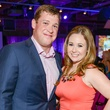 Houston, Jayme, Project 88 benefit, April 2015, Jon Weeks, Amanda Worthy Weeks