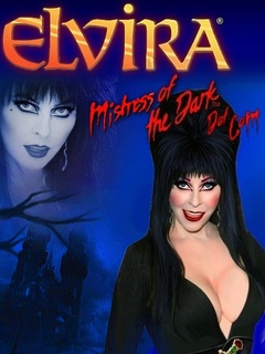 Austin Photo_ News_ Mike_October_Elvira
