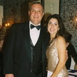 0020 Tom and Evytte Heatherington at the In Rice's Honor dinner October 2014