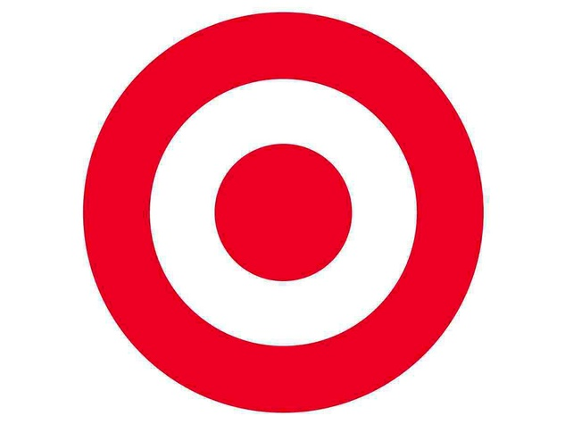 Places-Shopping-Target logo THIS