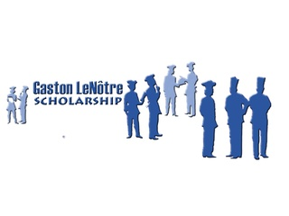 Gaston LeNotre Scholarship