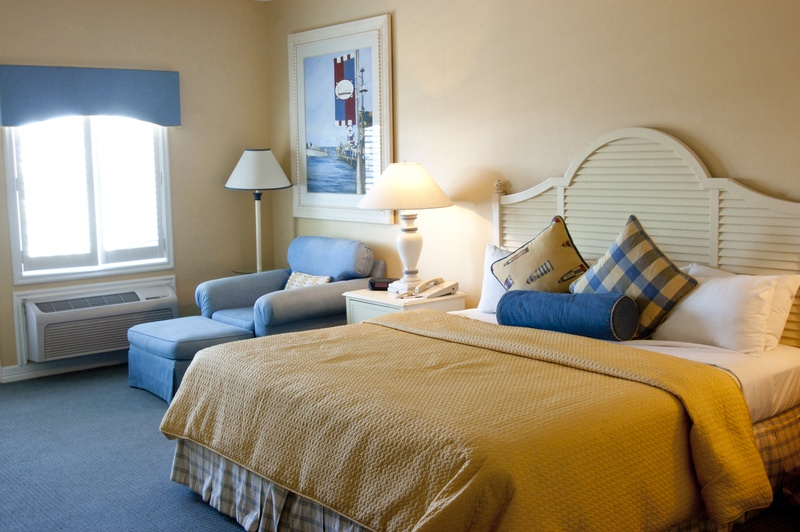 Slideshow Stay And Play Boutique Boardwalk Hotel Beckons Just Kemah Photo