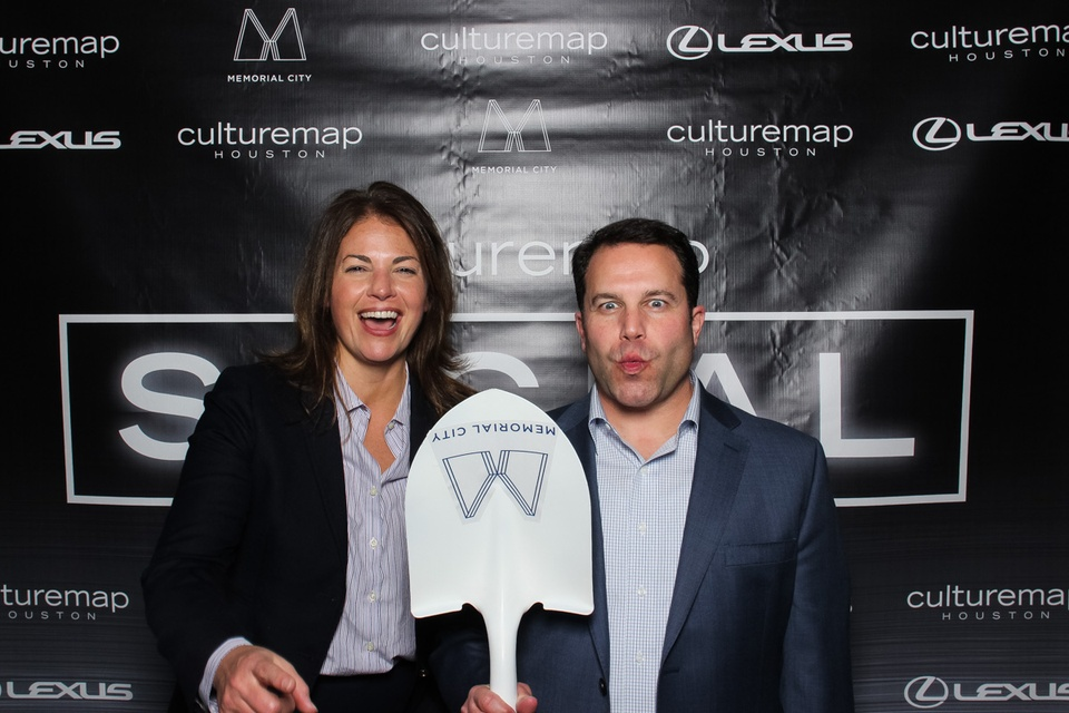 2 CultureMap Social at Gateway Smilebooth November 2014