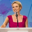 Amy Robach, Celebrating Women