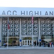 ACC Highland Campus open Austin Community Colleg