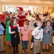 16 Karaoke at the Houston Symphony Magical Morning December 2014