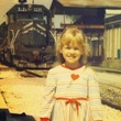 News_Kalinda_Howe_Train_Oct_2013