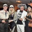 012, Arthritis Foundation Bone Bash, October 2012, Terry Clyburn, Karen Clyburn, Bill Bryan, Sandy Bryan