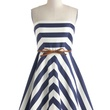 Modcloth Best for Mast Dress