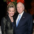 Toni and Boone Pickens, Legacy Awards Dinner