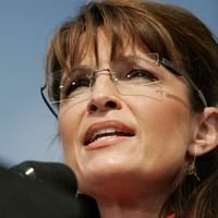 News_Sarah Palin_head shot