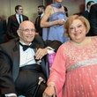 179 Meherwan and Zarine Boyce at the Virtuosi of Houston Gala May 2014