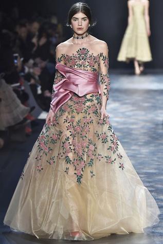 Marpesa evening dresses
